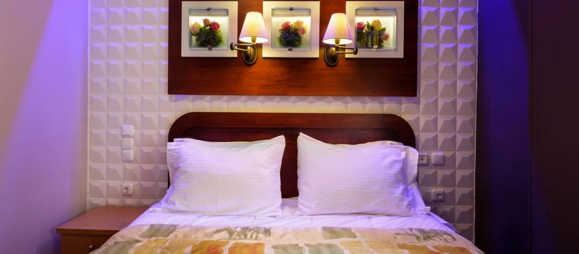 _11v_ 0738_2020_11_hotel segas-edit_resized