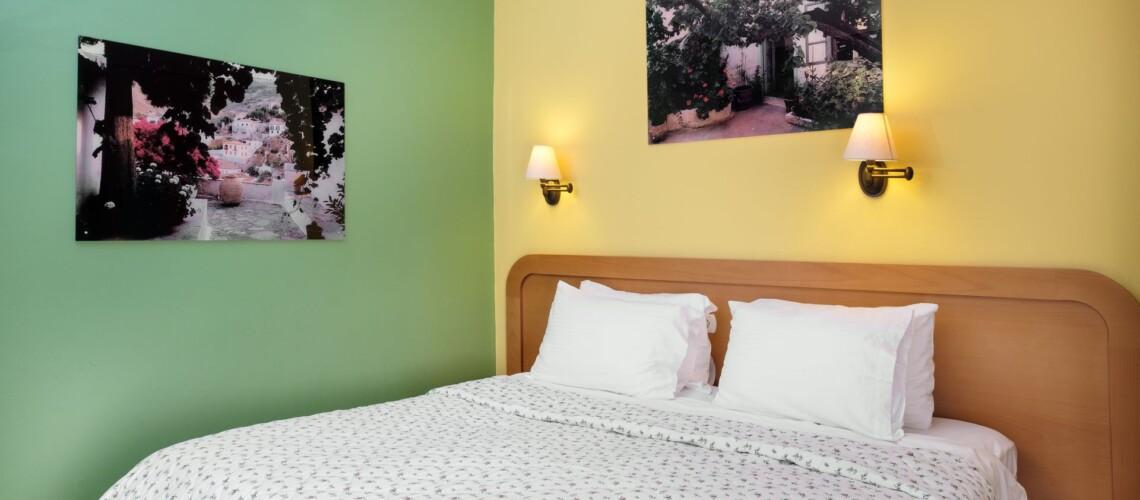 _15v_ 0690_2020_15_hotel segas-edit_resized