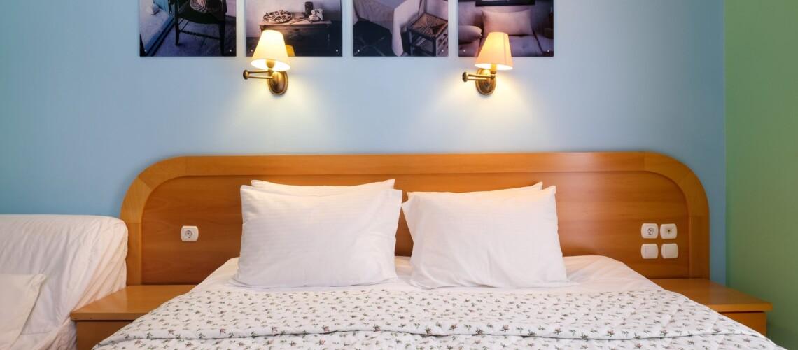 _25v_ 0499_2020_25_hotel segas-edit-edit_resized