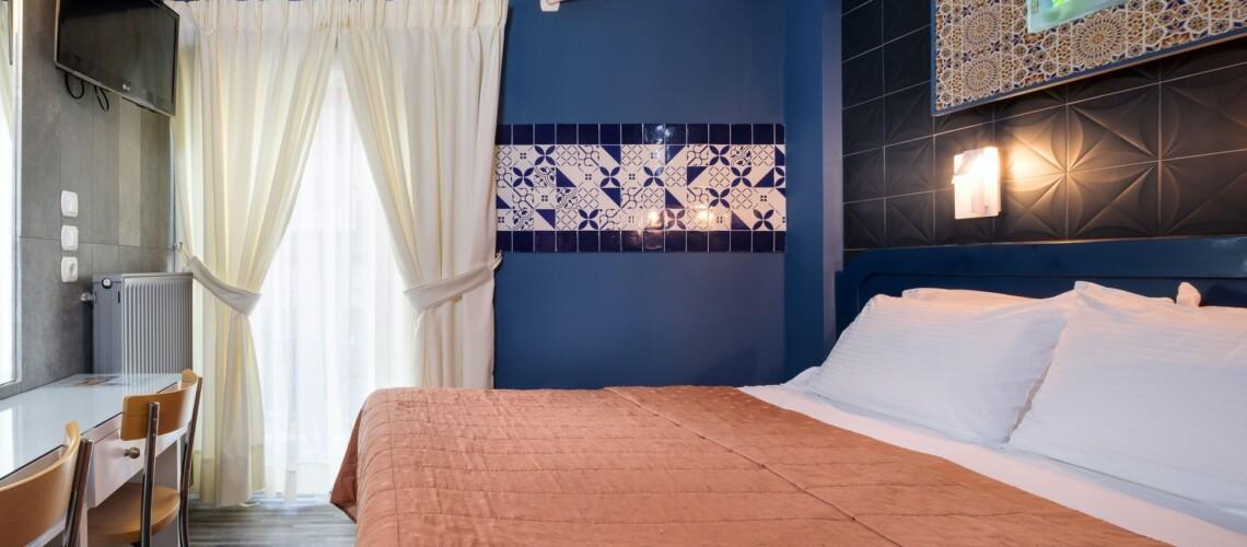 _28v_ 0328_2020_28_hotel segas-edit_resized