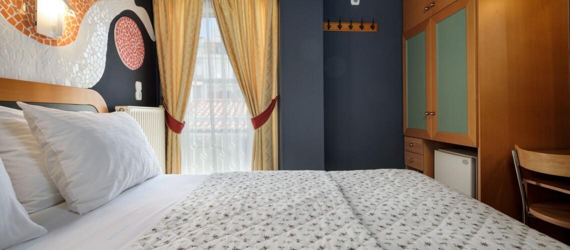 _34v_ 0208_2020_34_hotel segas-edit_resized
