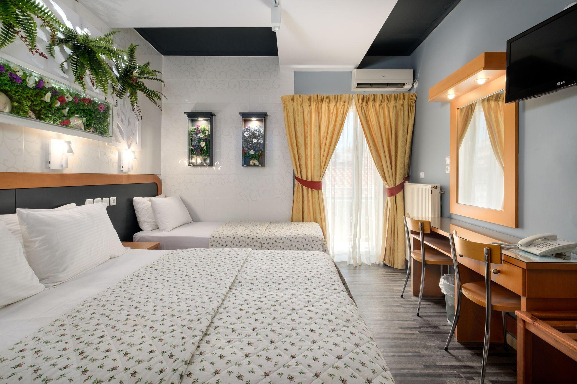 _35v_ 0161_2020_35_hotel segas-edit_resized