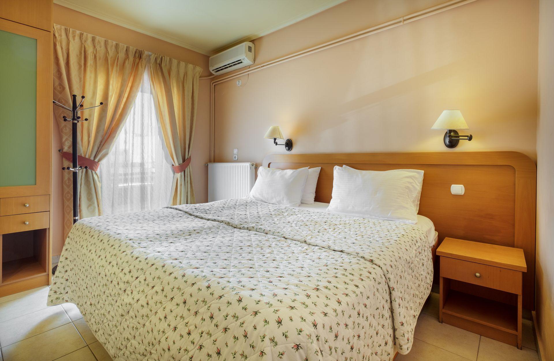 _42v_ 0002_2020_42_hotel segas-edit_resized