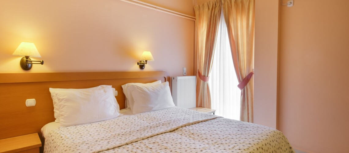 _42v_ 0074_2020_42_hotel segas-edit_resized