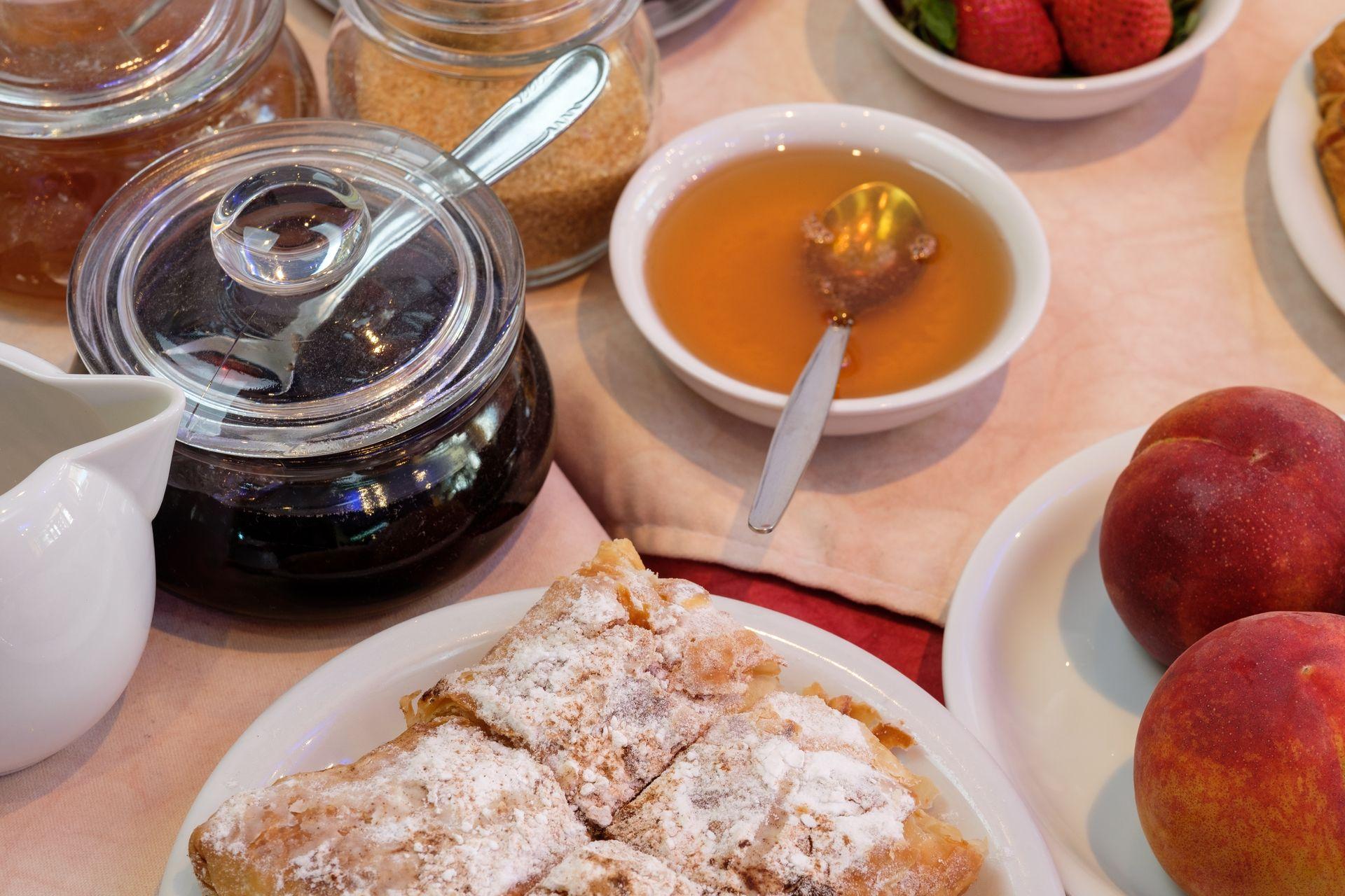 _breakfast 0557_2020_06_hotel segas_resized