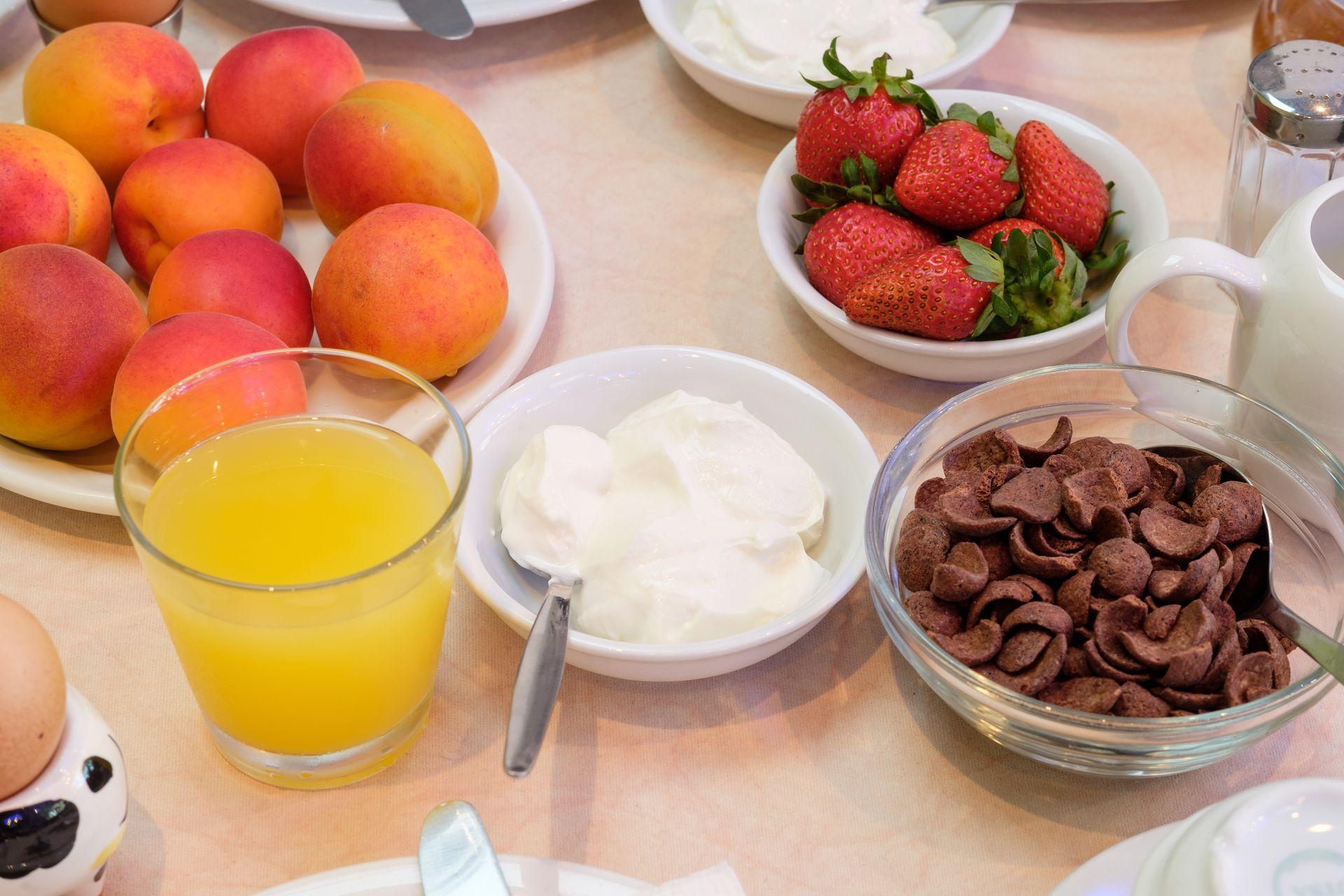_breakfast 0559_2020_06_hotel segas_resized