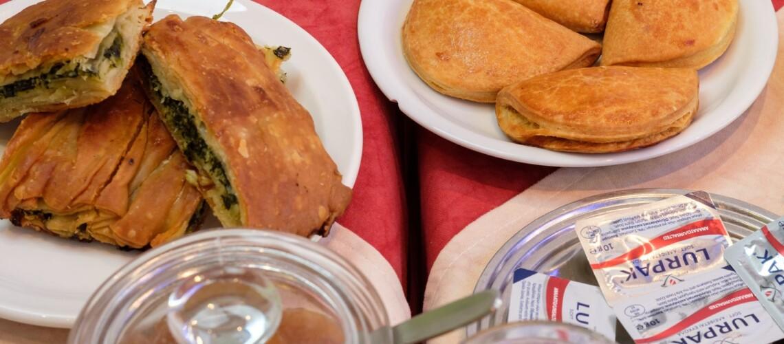 _breakfast 0561_2020_06_hotel segas_resized