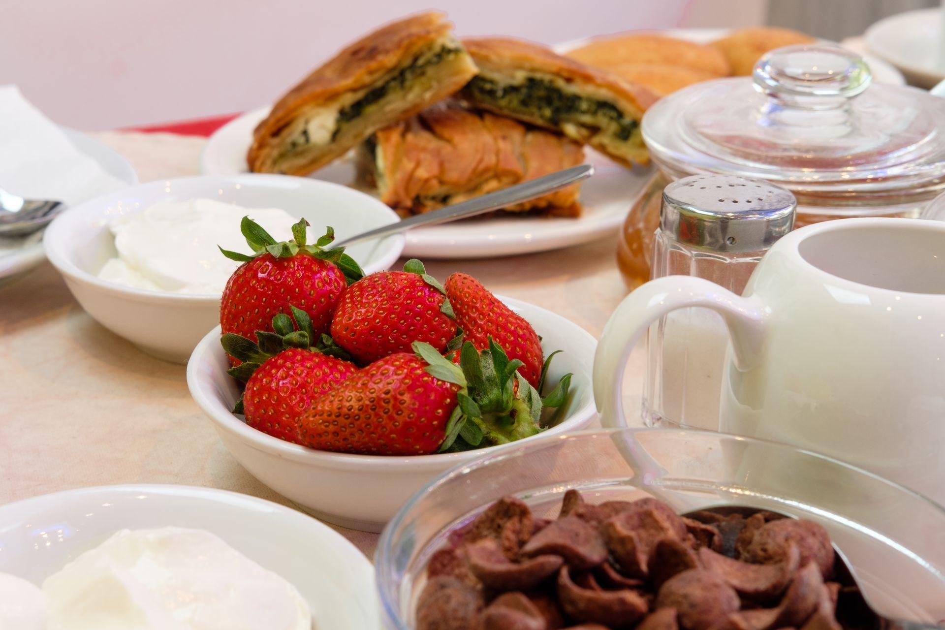 _breakfast 0564_2020_06_hotel segas_resized