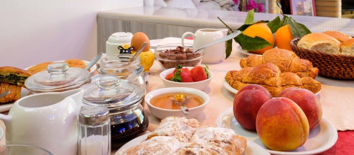 _breakfast 0574_2020_06_hotel segas_resized