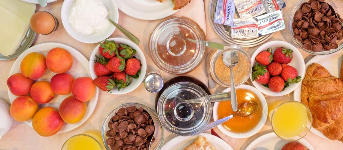 _breakfast 0580_2020_06_hotel segas_resized