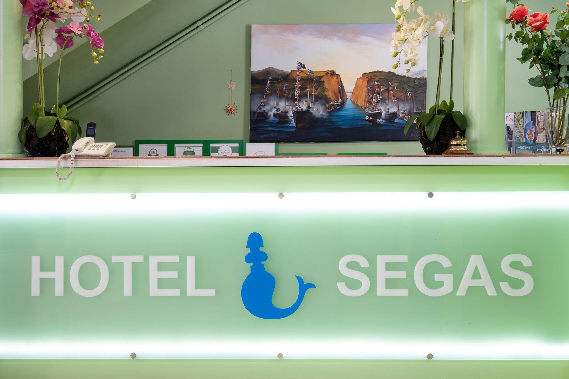 _lobby 0661_2020_06_hotel segas-edit_resized