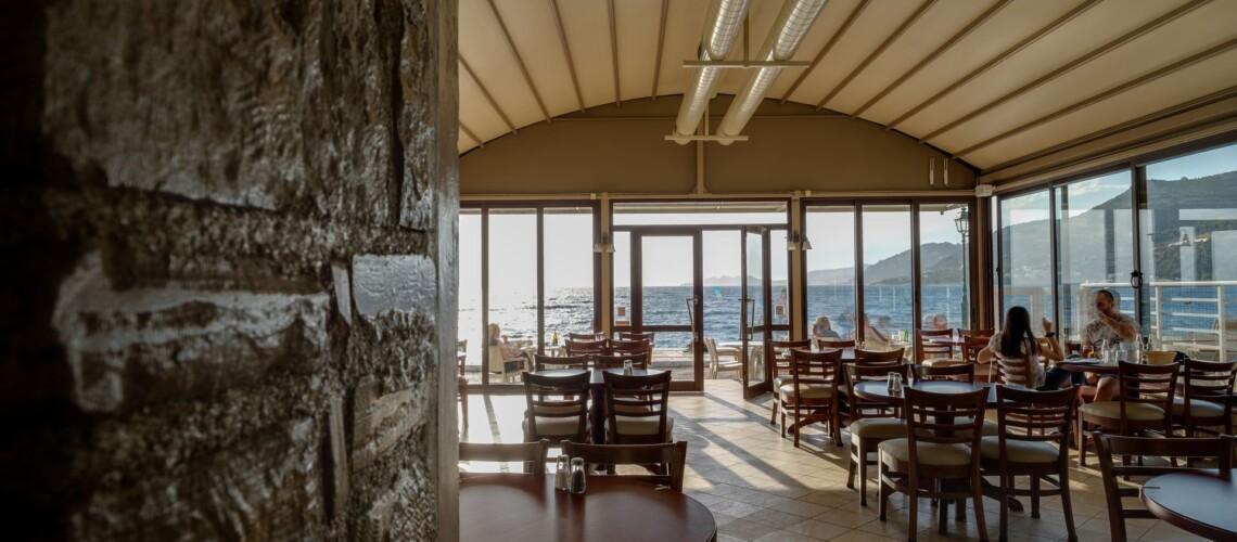 _restaurant ami 0794_2020_06_hotel segas_resized