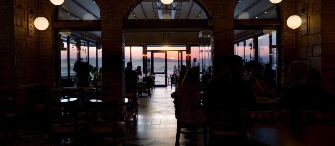 _restaurant ami 0844_2020_06_hotel segas-edit_resized
