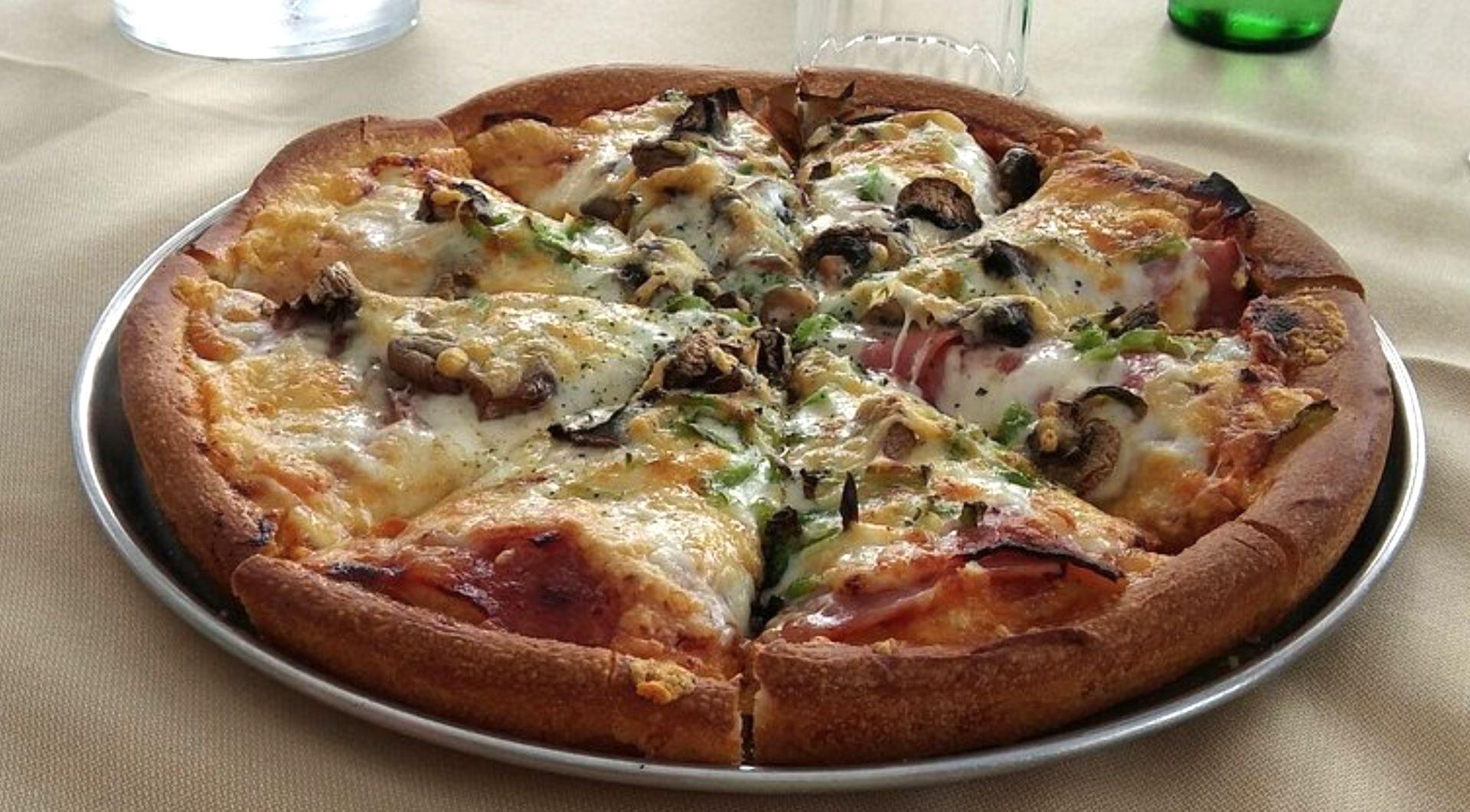 _ami pizza9_resized