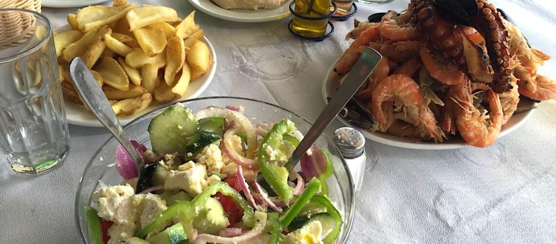 _food garides_resized