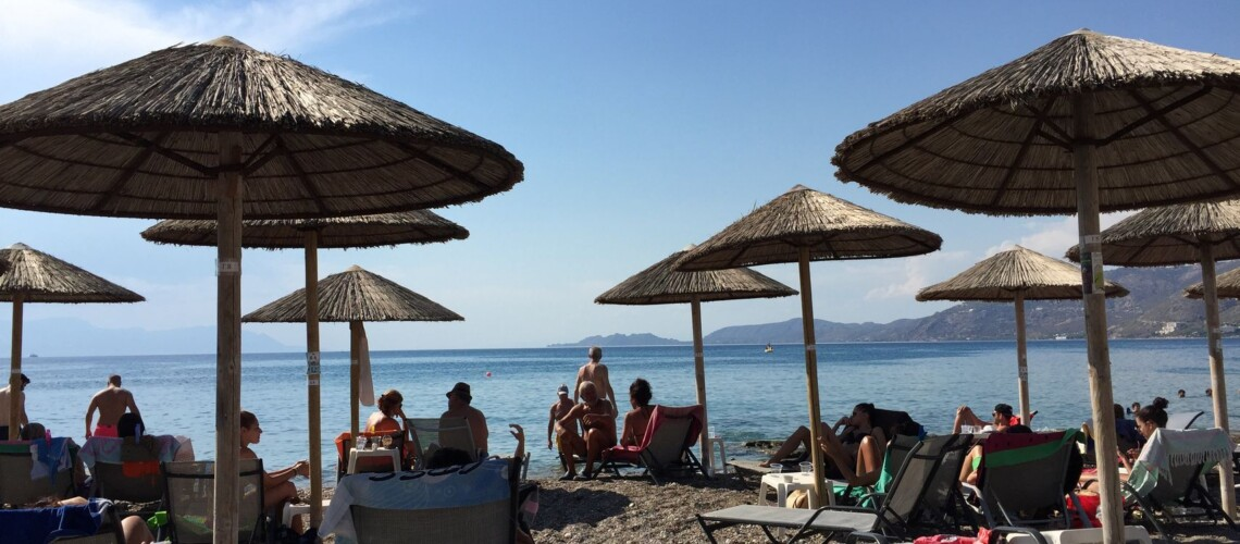 _loutraki beach_resized