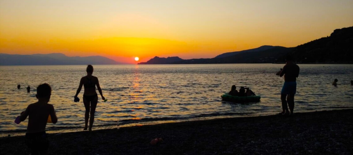 _loutraki sunset_resized