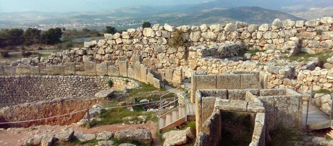 _mycenae archaeological-site-mycenae_resized