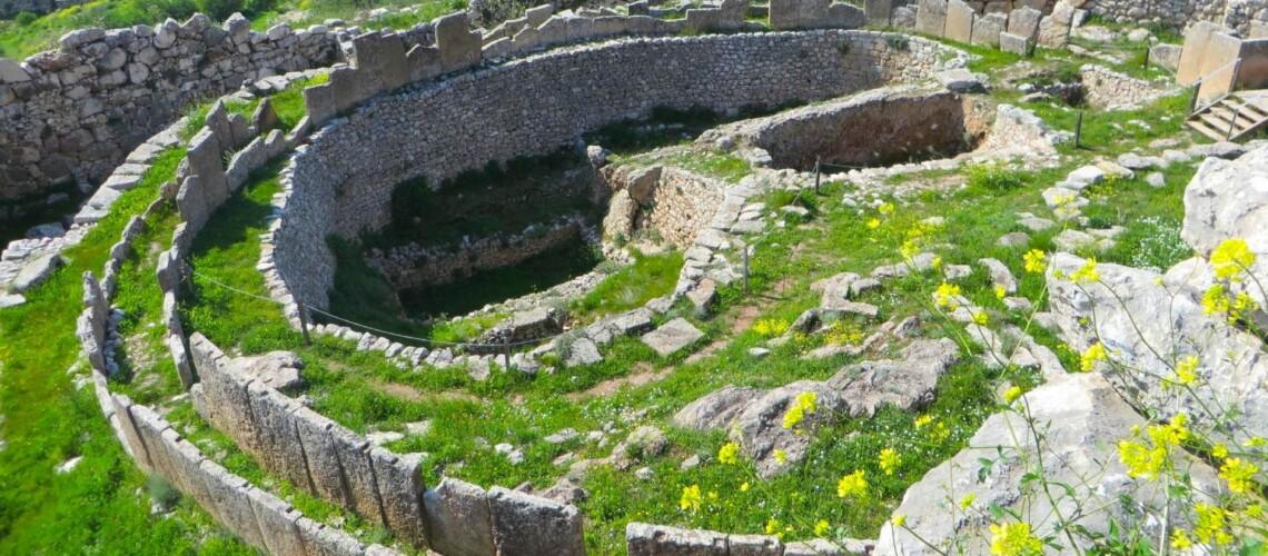 _mycenae lion-gate_resized