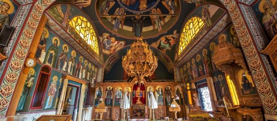 _patapios church_resized